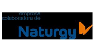 Altas nuevos suministros de gas natural fenosa en m laga for Gas natural malaga