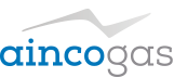 aincogas-logo.png